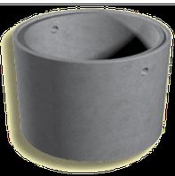 Железобетонные кольца 1500 железобетонная конструкция в500с