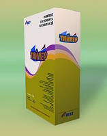 Фунгицид Тайлер (металаксил, 80 г/кг + манкоцеб, 640 г/кг)