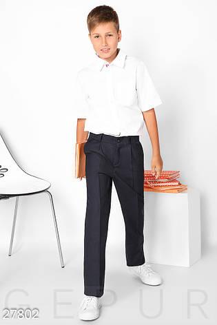 Рубашка с коротким рукавом, фото 2