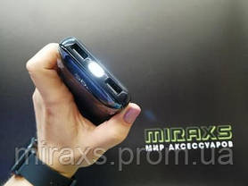 Внешний аккумулятор Hoco B29A - 15000 mAh на 2USB, фото 3