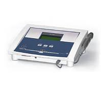 Аппарат лазерной терапии Lis 1050