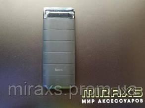 Внешний аккумулятор Hoco B29A - 15000 mAh на 2USB, фото 2