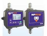 Датчики класса чистоты рабочей жидкости ICM MPFiltri