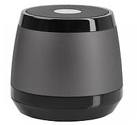 Портативная акустика Jam Classic Bluetooth Speaker Grey (HX-P230GYA-EU), фото 1
