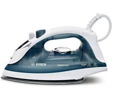 Утюг Bosch QuickFilling TDA2365
