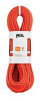 Двойная веревка PETZL ARIAL 9,5 MM (Артикул: R34 A)