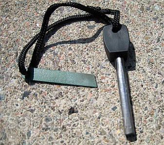 Кресало кресало для походів, фото 2
