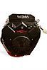 Копия Двигатель бензиновый WEIMA WM2V78F (2 цил., вал шпонка, 20 л.с.)