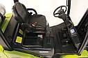 Дизельний навантажувач CLARK S30D, фото 2