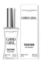 Carolina Herrera Good Girl  - Tester 60ml