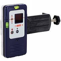Приемник лазерного излучения Agatec MC Receiver