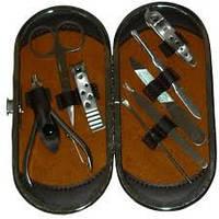Маникюрный набор №62037, женские наборы , подарок для женщин , уход за ногтями