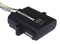 Системи контролю палива і gps моніторингу BI TREK 820