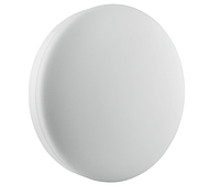 Светодиодный влагозащищенный светильник Surface Compact 300 24W/4000K IP 65, Osram