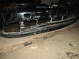 Передний бампер нісан прімера, фото 3