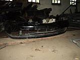 Передний бампер нісан прімера, фото 2