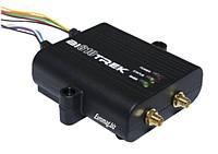 Системы контроля топлива и gps мониторинга BI 810 TREK