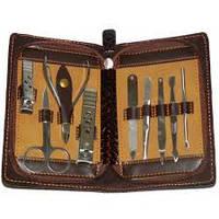 Маникюрный набор №71069, женские наборы , подарок для женщин , уход за ногтями