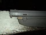 Шторка багажника ниссан примера п11, фото 2