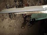 Шторка багажника ниссан примера п11, фото 3