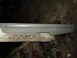 Шторка багажника ниссан примера п11, фото 4