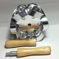 Машинка Donut Cutter для пончиков!Скидка