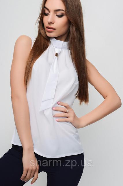Блузы, рубашки женские