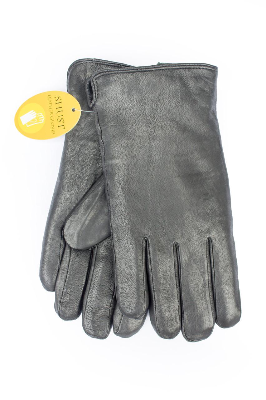 Мужские перчатки Shust Gloves 311s1
