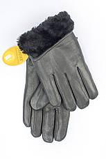 Мужские перчатки Shust Gloves 311s1, фото 2