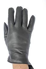 Мужские перчатки Shust Gloves 311s1, фото 3