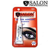 Salon Prof. Клей для накладных ресниц SP 787 Планшет прозрачный водост 7мл
