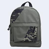 Камуфляжный рюкзак mini