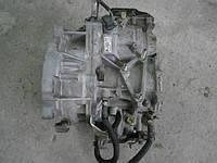 АКПП Mazda 6 NEW