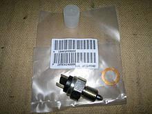 Датчик-сигнализатор включения КОМ P30KZP10503, P30KZP10503 КАМАЗ HydroCar Италия 205E8240000