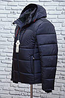 Зимняя куртка Snowbears SB1986
