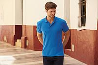 Мужская рубашка поло Original Polo 63-214-0, фото 1