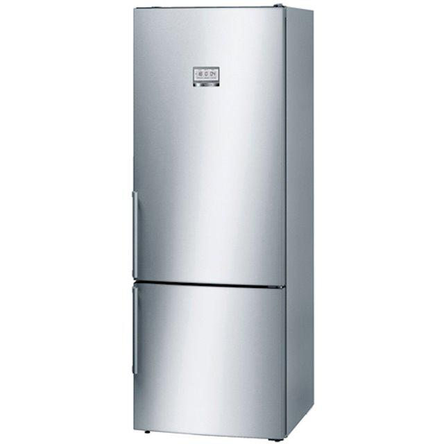 Холодильник Bosch KGN56PI30U