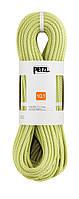 Одинарная веревка PETZL MAMBO 10.1 MM (Артикул: R32 A)