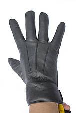 Мужские перчатки Shust Gloves 312s2, фото 2