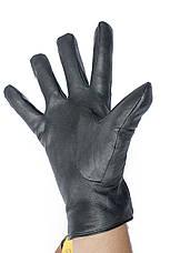 Мужские перчатки Shust Gloves 312s2, фото 3