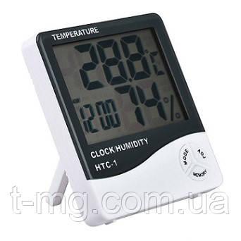 Влагомер НТС-1 термогигрометр