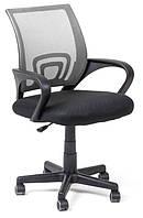 Офисный стул Comfort grey