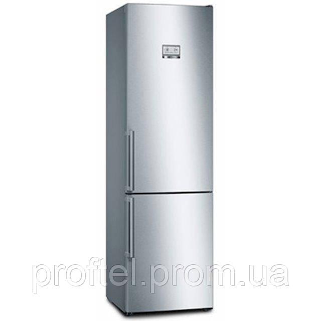 Холодильник Bosch KGN39AI35