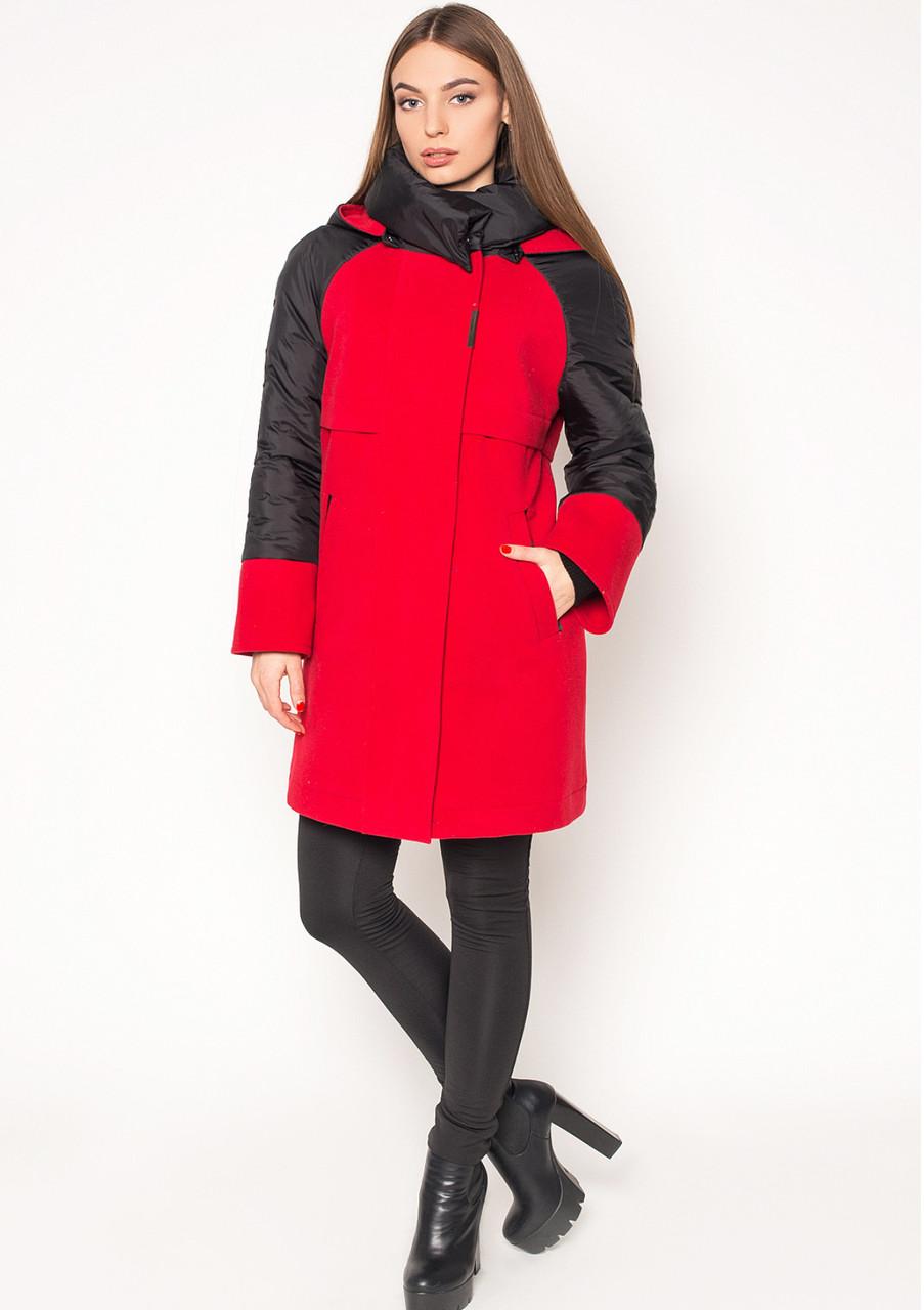 osennee-palto-zhenskoe