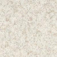 Линолеум коммерческий grabo Diamond Standart Tech 4564-493 (4м)