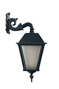 Уличный фонарь M-40