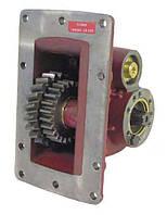Коробка отбора мощности SCANIA КПП GR-870. GR-871 OMFB Италия 021211010