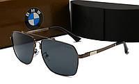 Мужские солнцезащитные очки BMW , фото 1