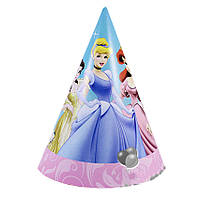 """Ковпак """"Принцеси Disney"""""""