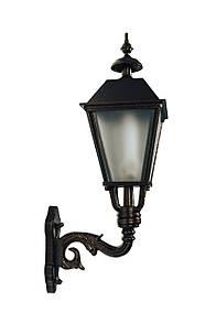 Уличный настенный светильник Бра M41 75см